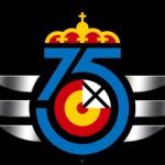 75aea