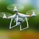 drones-copy