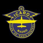 LOGO-ICARO