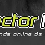 Logo factorhobby