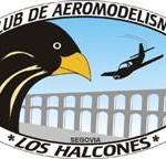 Logotipo club (WinCE)