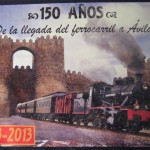 cartel150_2685x1937