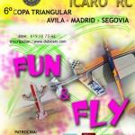 funflycopa2018921