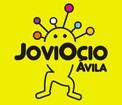 joviocio