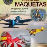 maquetas2015w