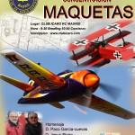 maquetas2018922