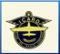 Club Icaro RC