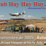 triangularavila2015